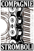 Logo_Compagnie_Stromboli