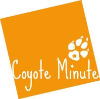 Logo_Coyote_Minute